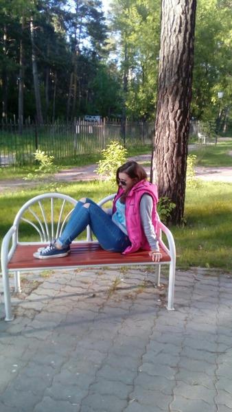 Elena14012's Profile Photo