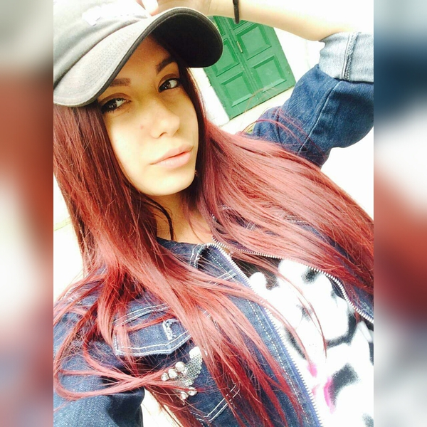 Vitalinkaaaaaaaaaa's Profile Photo