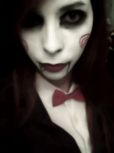 AliceInThorns's Profile Photo