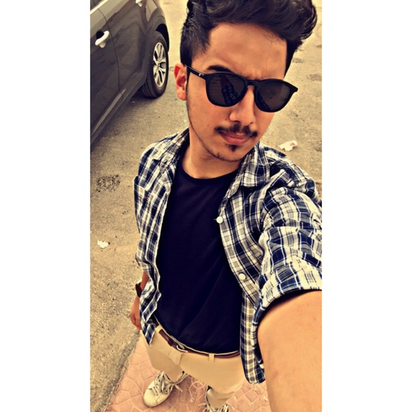 hassonALmalik's Profile Photo