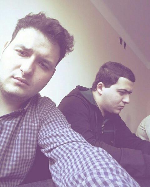 AzerbayCaan's Profile Photo