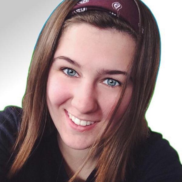 chriscross07's Profile Photo