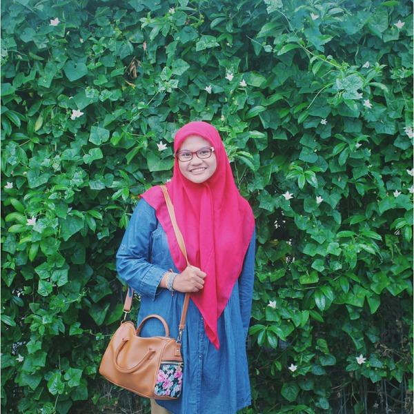 Intannrp's Profile Photo