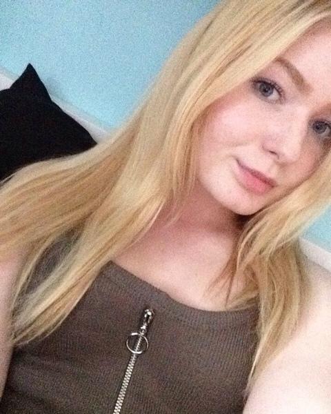 pll_sarah's Profile Photo