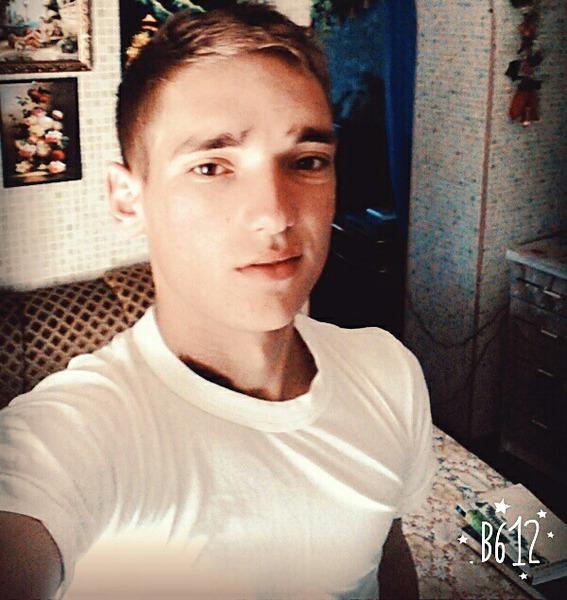 AlexandruSWAG07's Profile Photo