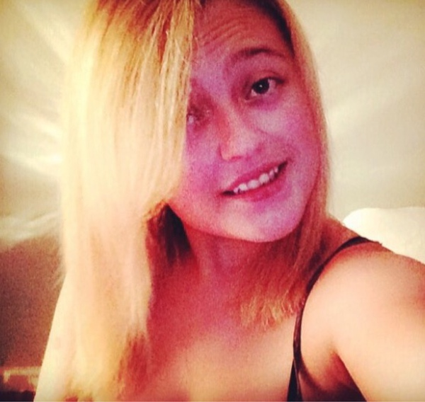 Rebelgirl_19's Profile Photo