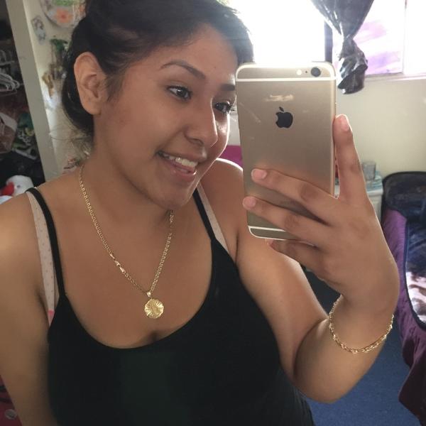 garcia_yissel's Profile Photo