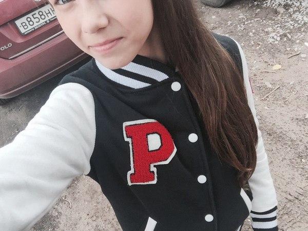 id182281050's Profile Photo