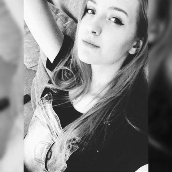 Arrrsch's Profile Photo