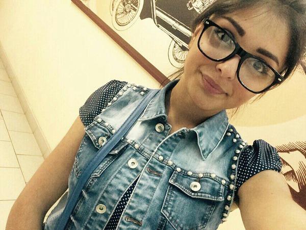 tMairamm's Profile Photo
