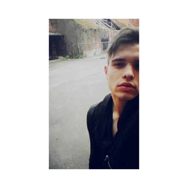 yannicR's Profile Photo