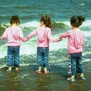 Fatma_Moussa67's Profile Photo