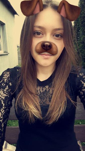 JuliaSzafirowicz's Profile Photo