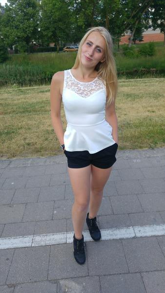 lauusaa's Profile Photo