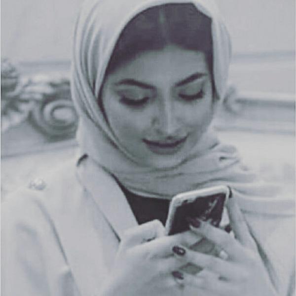 Al3nezyah_'s Profile Photo
