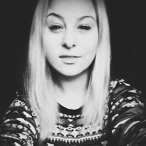 justynaaaxxx's Profile Photo