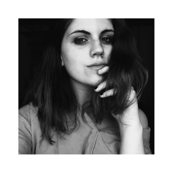 GiadaVisiti's Profile Photo