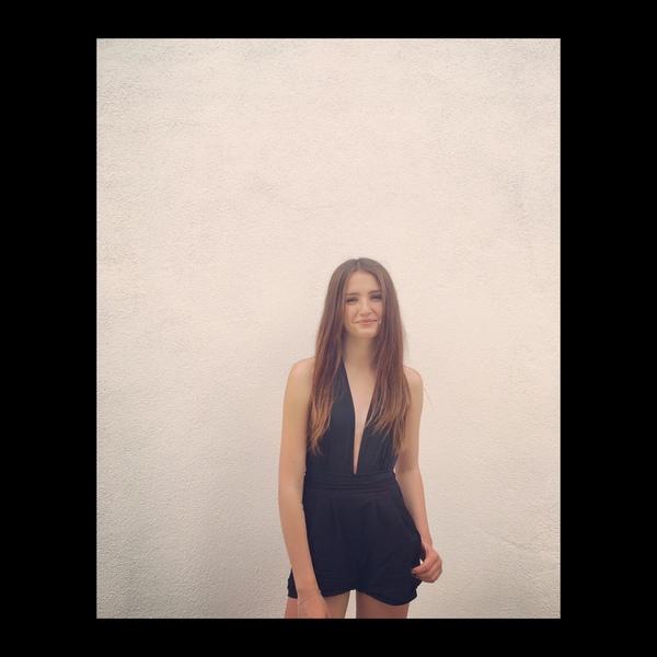 martinacinelli_'s Profile Photo