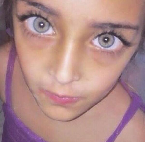 waad10100's Profile Photo