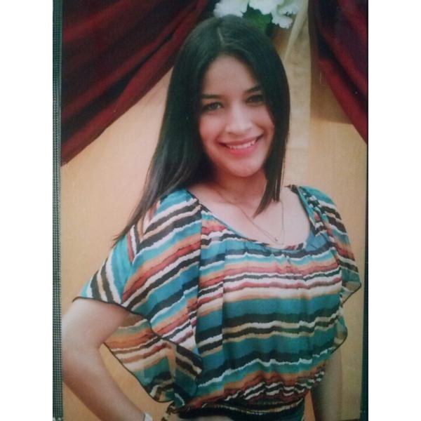 SorianderGimenez's Profile Photo
