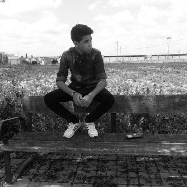 Rayaanskv's Profile Photo