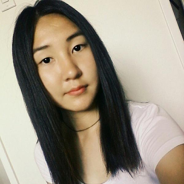 Altyshka00's Profile Photo