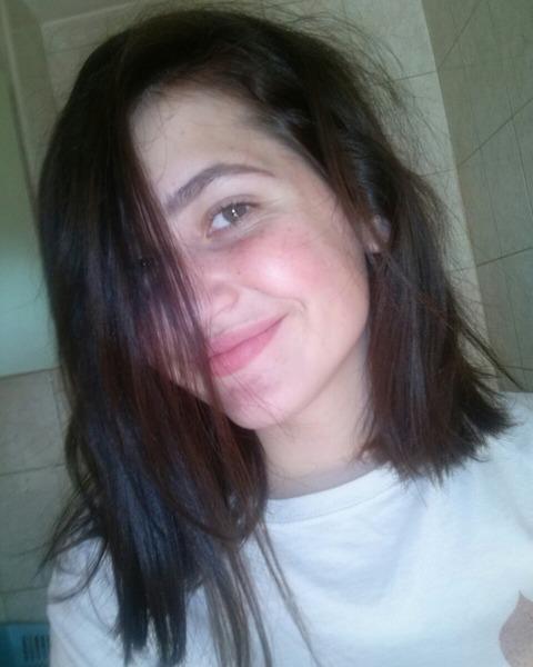lilysyke's Profile Photo