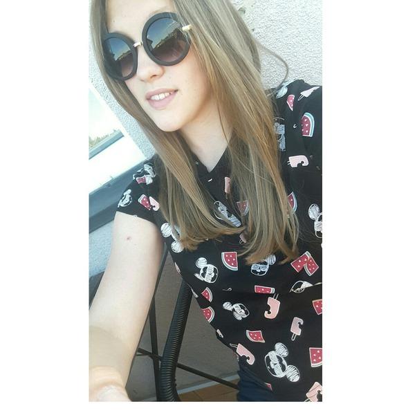 Haniaa_5's Profile Photo