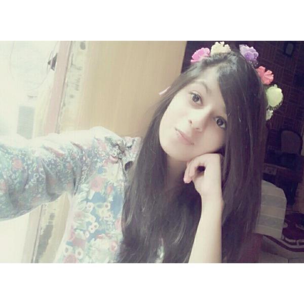 alinashei's Profile Photo