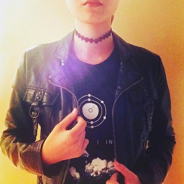 alexthesphere's Profile Photo