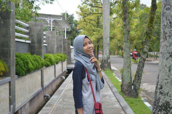 putriwahyuni710's Profile Photo