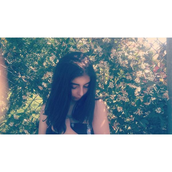 ramosh_ghaith's Profile Photo