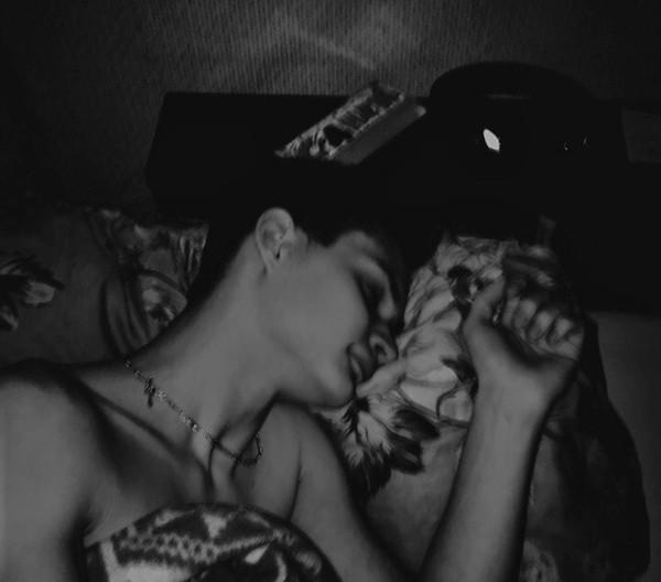 ilya_krakowski's Profile Photo
