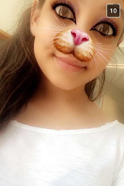 missisme2's Profile Photo