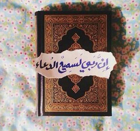 Reem__755's Profile Photo