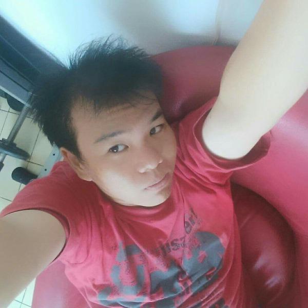 lingacing's Profile Photo