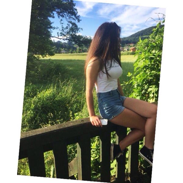 pikaBFF's Profile Photo
