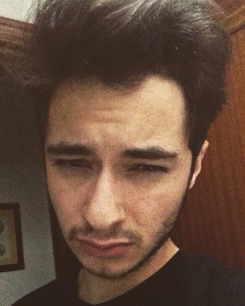 elmundocorre's Profile Photo