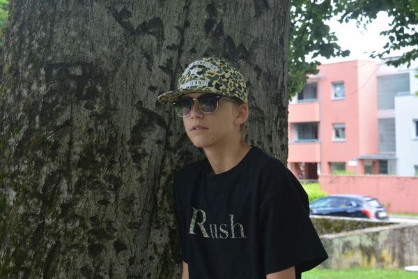 janruppnig's Profile Photo