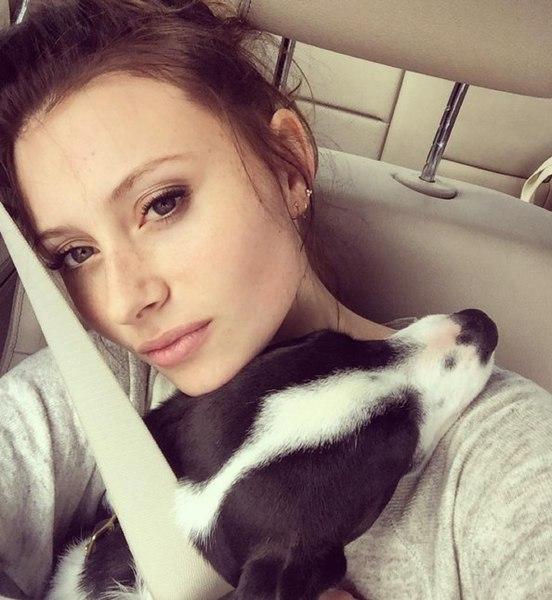 Orange__Anya's Profile Photo