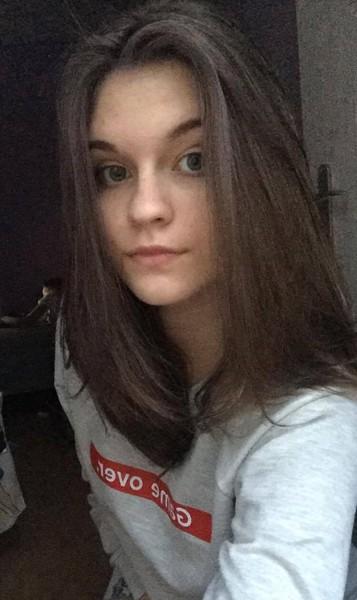 KajaNiewiadomska's Profile Photo