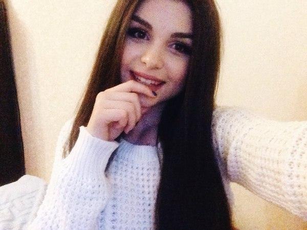 BERIKOVNAAa's Profile Photo