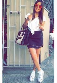 turcey's Profile Photo