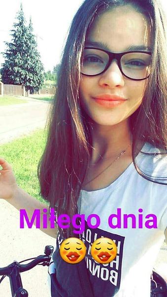 madzix368's Profile Photo