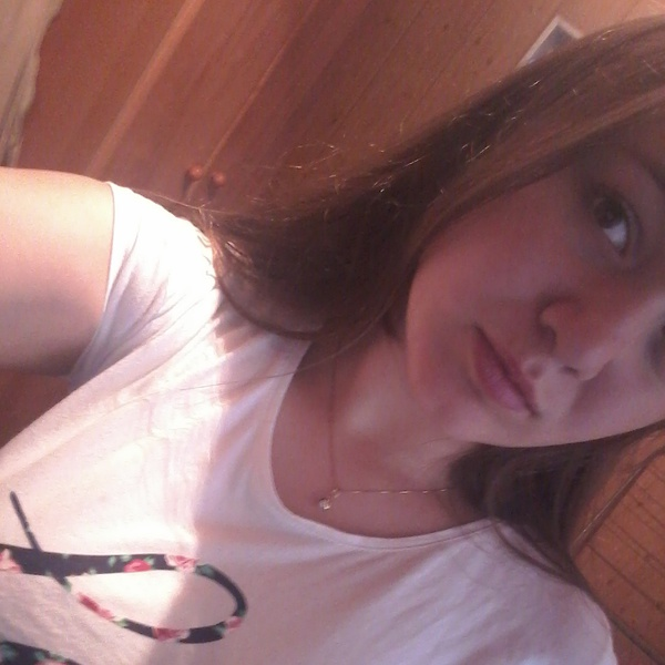 id204250118's Profile Photo