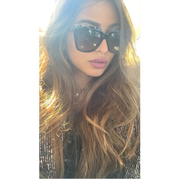 SOmaAb's Profile Photo