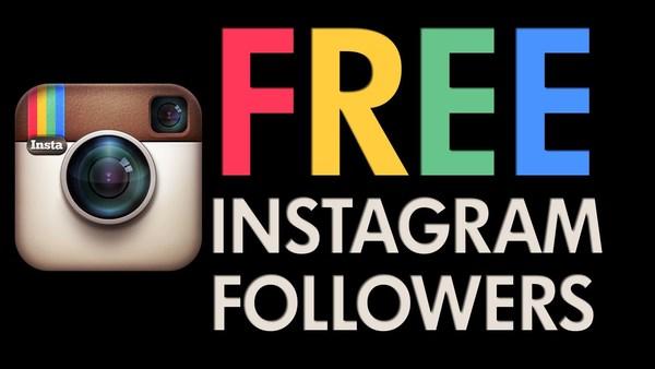 freeinstagrmfollowers's Profile Photo