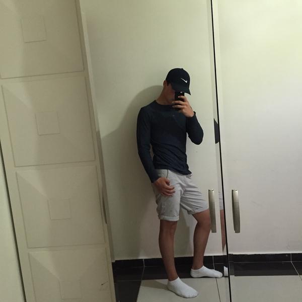 dannur25's Profile Photo