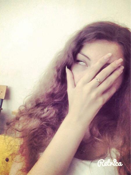 ExceLina's Profile Photo