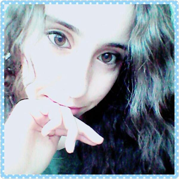 Aleyna_su38's Profile Photo